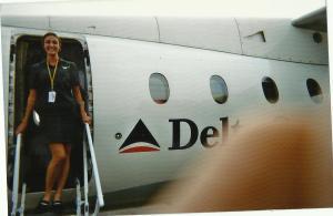 fly girl1