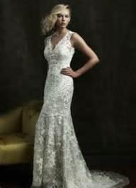 gownny