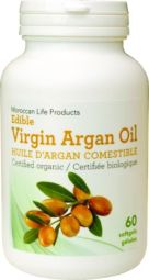 tiny-argan