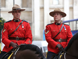 mountie men.jpg