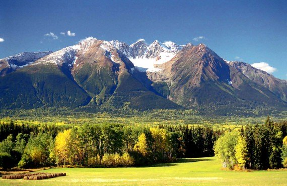 smithers bc photo.jpg
