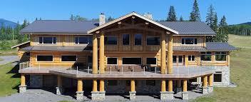 smithres house